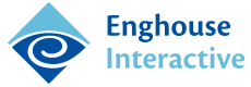 Enghouse Interactive Cloud Contact Center Service Provider (CCSP)